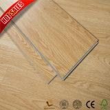 4mmの厚さに床を張る水効果PVCビニール