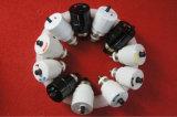 Professionele Fabriek voor S101 de MiniStroomonderbrekers van het Type van Schroef
