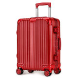 スマートなボックススマートなスーツケース、キャリア