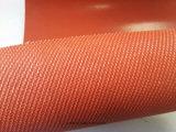 tecido de silicone