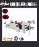 Papier-und Plastikaufschlitzende und bedeckende Maschine (TLHQ-1300)