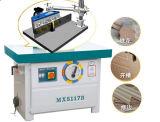 Assi di rotazione di legno di Dobule della macchina della piallatrice di Fully-Autoamtiic che macinano per la macinazione universale di CNC di legno solido