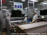 300W el panel fotovoltaico solar, módulo solar del picovoltio de la polisilicona