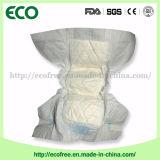 급료 중국에서 모슬린 기저귀 아기 작은 접시 공장을%s 처분할 수 있는 아기 기저귀