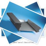 Шкаф силы металлического листа фабрики выполненный на заказ (GL032)