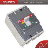 Fnt2h-160 160A MCCB (3poles)