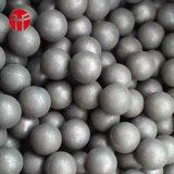 шарик кованой стали Hf 60mm Shandong для станов шарика