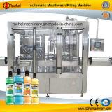 Tipo rotativo automatico macchina del colluttorio di rifornimento
