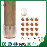 Сетевые фильтры больших Председатель ГЭН и деревянный пол (силиконовые заглушки считает колодки)