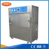 UVA, UVLicht UVB met UV Versnelde Doorstaande Anti Vergelende het Verouderen ASTM D1148 Kamer