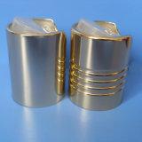 Universele Kroonkurk van het aluminium (NCP14)