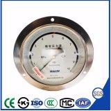 高品質およびベストセラーの軸精密圧力計