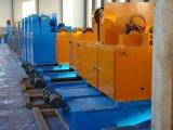 Pipe des machines GRP d'enroulement de pipe de FRP faisant des machines