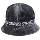 6 painéis que pescam o chapéu da cubeta (LB15059)