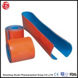 Ce FDA Approved Polymer Rolled Splints for Cheap Price