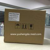 Ce/ISO verklaarde de Medische Scanner van de Ultrasone klank van de Machine Veterinaire