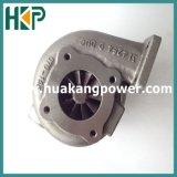 Turbo/Turbolader für S2a-1808 0425-3964kz Deutz