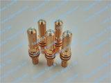 Elettrodo di consumo Ew277291 della torcia della taglierina di taglio del plasma per Kaliburn Spirit275