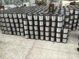 Производитель Anping 304, 316 металлический провод из нержавеющей стали