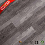 Shandong Factory Knows them Sparkle Vinyl Flooring Gray Color