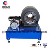 Standard Mingtong Newest Vehicular Hydraulic Hose Crimping Machine/Tool Design Service