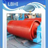 Шкив транспортера горячего продукта Anti-Corrosion с сертификатом CE (dia. 800)