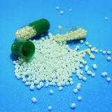 De vitamine C plus de Capsules van het Zink zonder langzaam bevrijdt