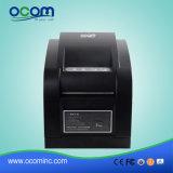 Papel 16-82mm Ancho directa de código de barras térmica Impresora de etiquetas (OCBP-005)