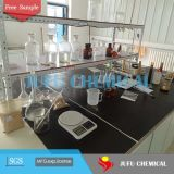 Mélange de produits chimiques de retardement de béton Gluconate de sodium