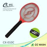 China-Verzeichnis-Batterie-elektrischer Moskito-Fliegen-Mörder