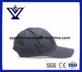 La protezione/polizia militari dell'esercito del cotone su ordinazione del distintivo ricopre (SYMC-005)