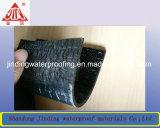 高品質のSbsの防水膜によって修正される瀝青