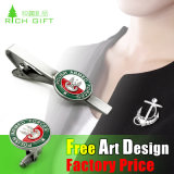 Vente en gros Custom Chrome Emblem Lapel Badge with Car Logo