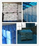 AguricultureまたはIndustrial/&#160のマグネシウム硫酸塩; Stock 高品質との上昇