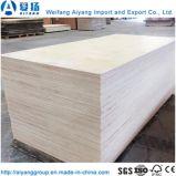 E0 Muebles pegamento Bintangor Grado/Okoume/Cedro lápiz/Nacimiento/contrachapado de madera de pino