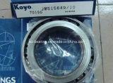 Koyo автомобильных подшипник конические роликовые подшипники (68149/10, 69149/10, 11949/10)