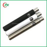 Batterie variable de tension de fonction de préchauffage