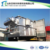 De Machine van de Verwijdering van het Water van de Rivier van de Machine van de Oprichting van de Lucht van Daf