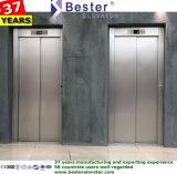 자석 방해는 저잡음을%s 가진 현대 의학 엘리베이터의 저항한다