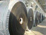 Banda transportadora de goma ahorro de energía Ep300