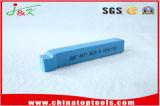 Ferramentas Forjadas de carboneto /Rodando Ferramentas/Ferramenta de corte de metais Bits (DIN263-ISO11)