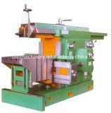 형성 금속 (BL-BA60100)를 위한 기계