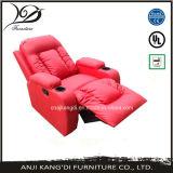 Kd-8 Ms7027 vibración del punto de masaje Sofá / Sillón de masaje / masaje reclinable