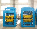 Qt8-15 Blok die de Prijslijst van de Machine maken
