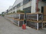 2,5M arca congeladora para Hipermercado combinado