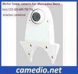 Nachtsicht-Fahrzeug CCD-Hochleistungskamera mit IR für LKW, Bus, kampierend, Van, Transport, HandelsVehicl