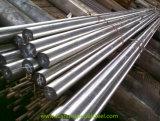 H42 en acier pour outil de travail à chaud