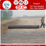 De goede Filtratie Tweeassige Tensar Geogrid van de Flexibiliteit voor Mijnbouw