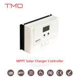 2017 Novo Projeto 30A 40A 50A 220V MPPT /PWM Controlador de Carga Solar
