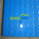 Anti-Slip резиновый настил/Анти--Истирательный резиновый лист/настил детей резиновый